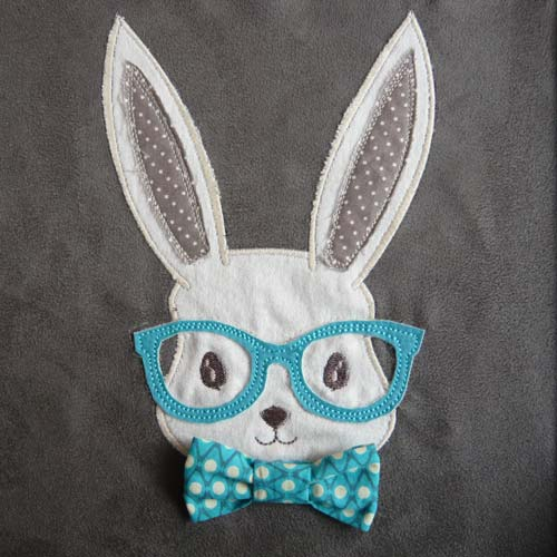 broderie-machine-lapin-lunette-02