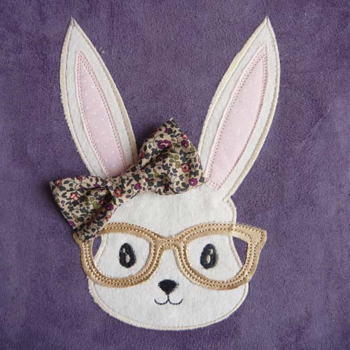 broderie-machine-lapin-lunette-03
