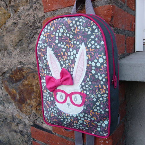 sac-maternelle-broderie-03